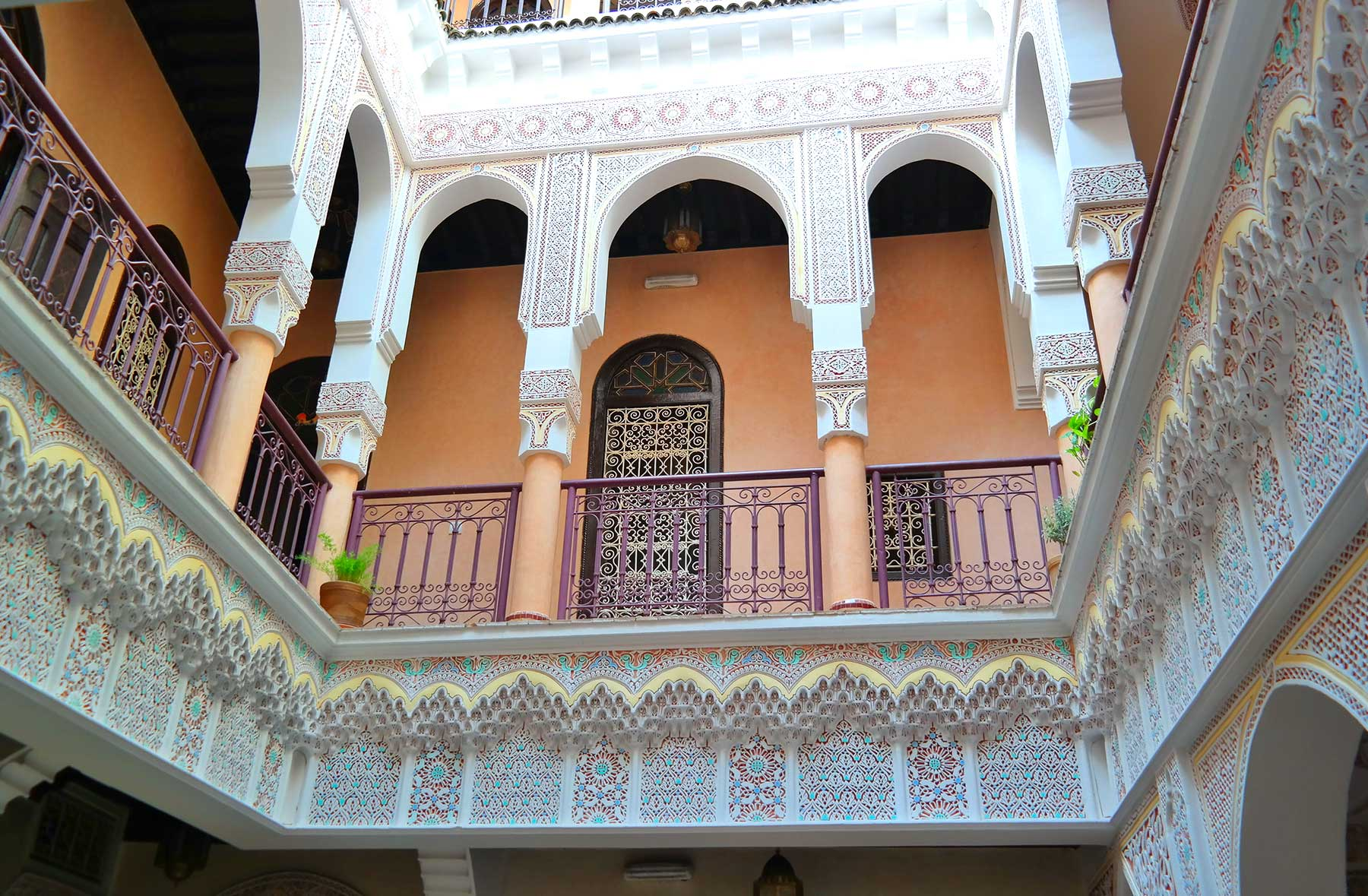 riad-hotel-marraplace-1