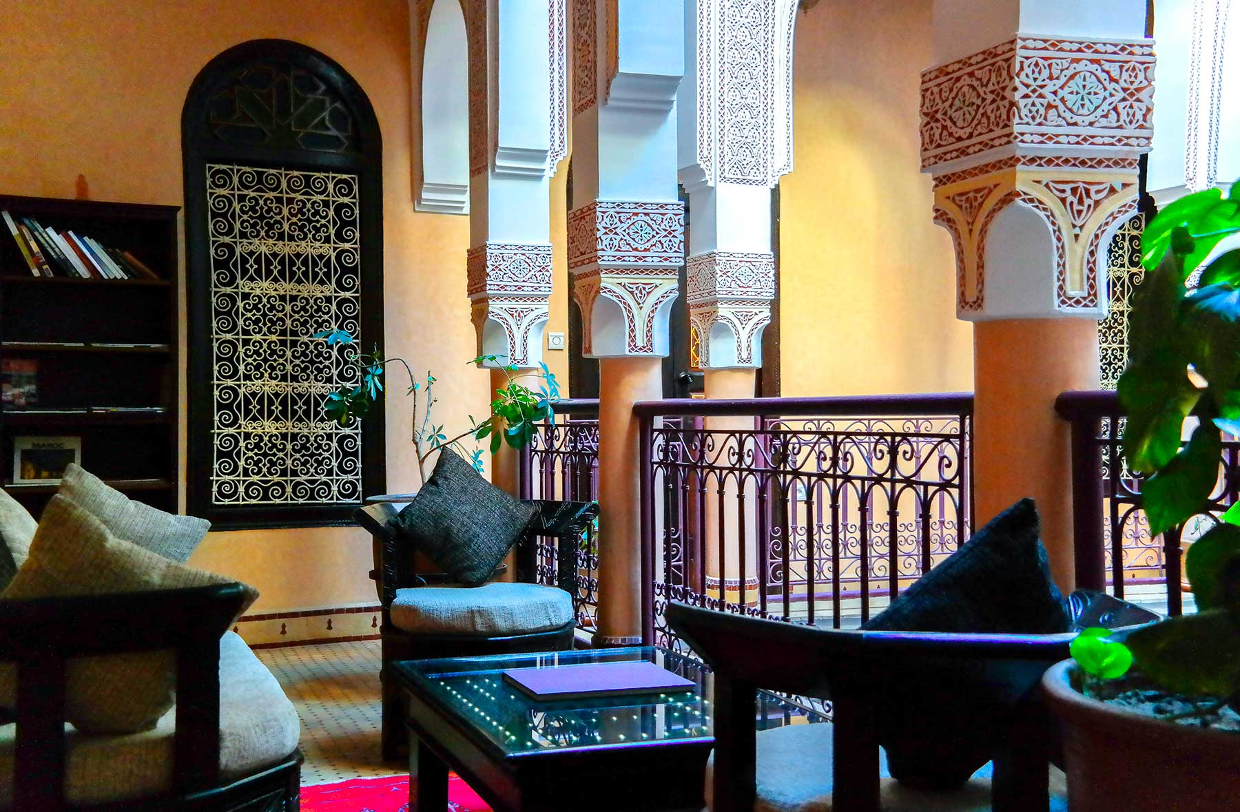 riad-hotel-marraplace-2