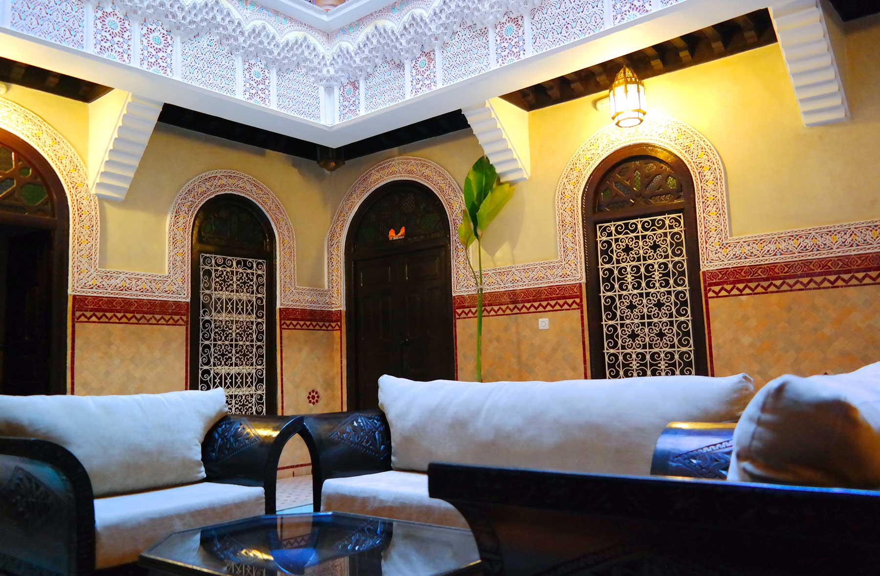 riad-hotel-marraplace-3