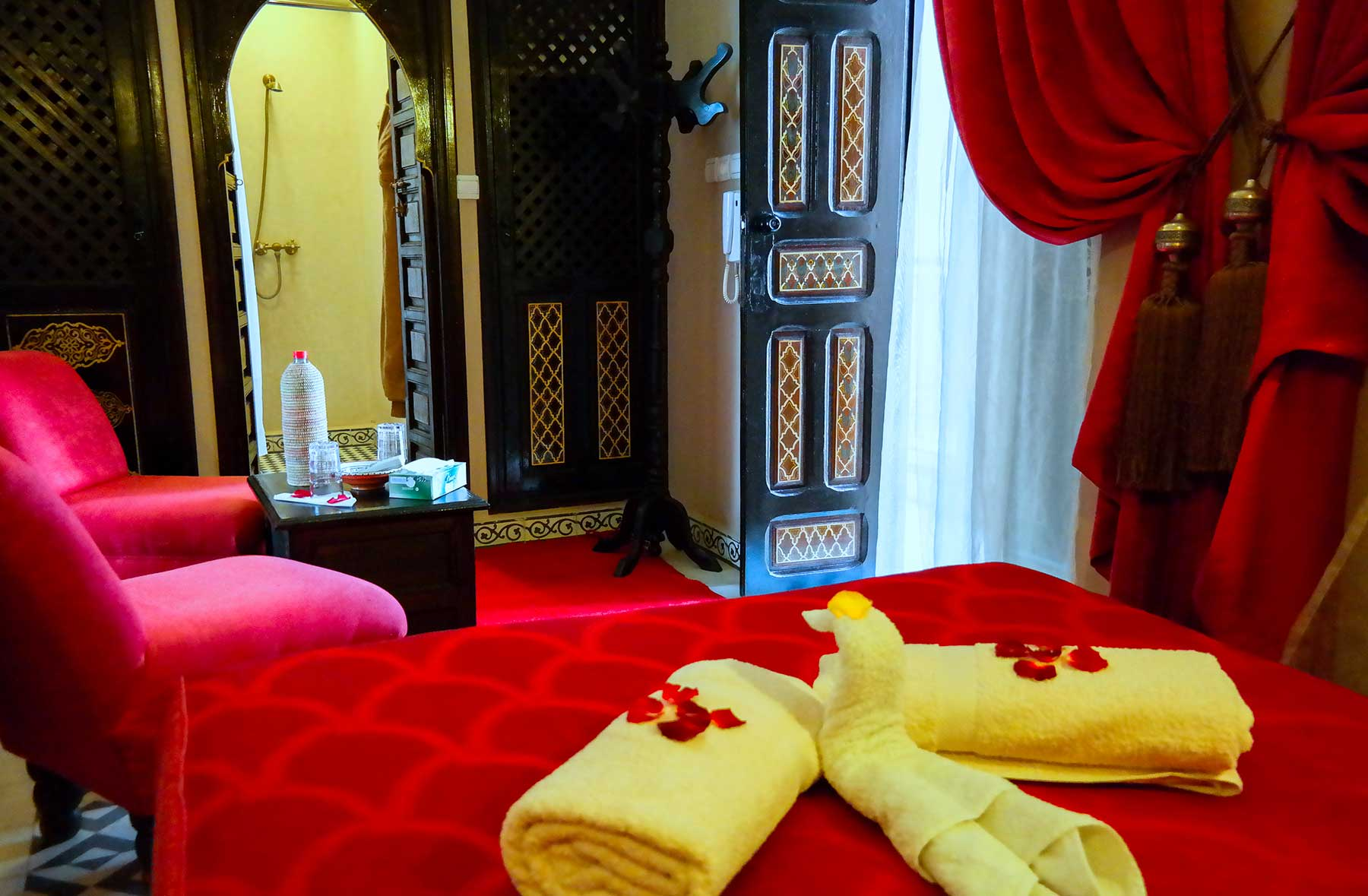 riad-hotel-marraplace-4
